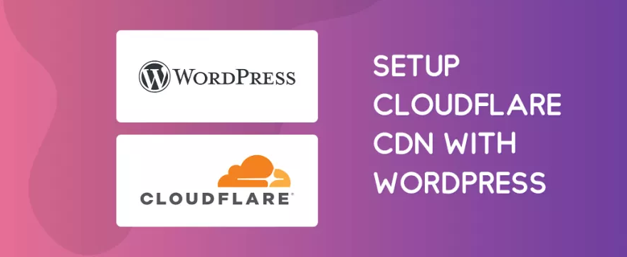 Best Cloudflare Settings for WordPress