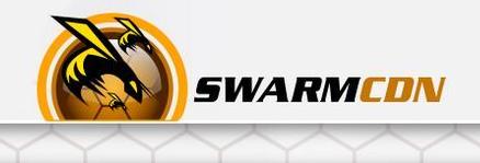 SwarmCDN