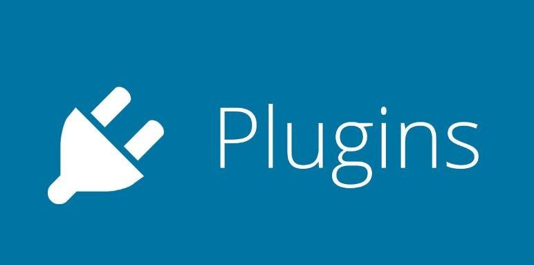 Reduce Plugins