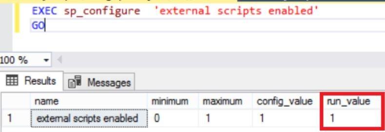 external scripts enabled